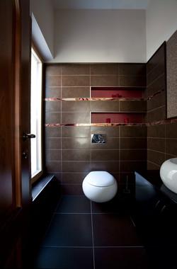 J_architects_Uzupis House_11