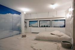 J_architects_Baltupiai-Penthouse_05