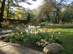 J_architects_Tulip Garden_25