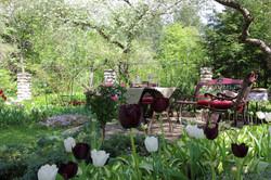 J_architects_Tulip Garden_14