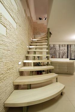 J_architects_Baltupiai-Penthouse_04