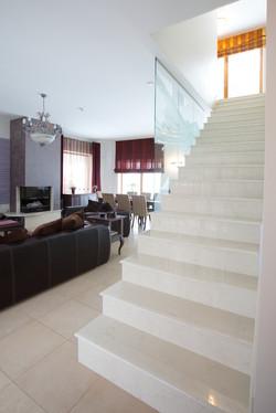 J_architects_Autumn House Refurbishment_04