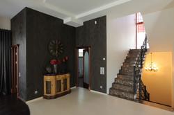 J_architects_Uzupis House_17