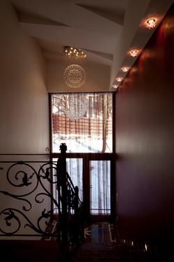 J_architects_Uzupis House_12