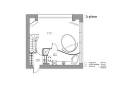 J_architects_Baltupiai-Penthouse_11