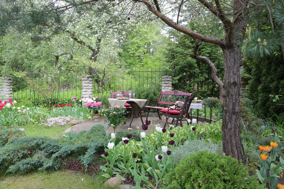 J_architects_Tulip Garden_23