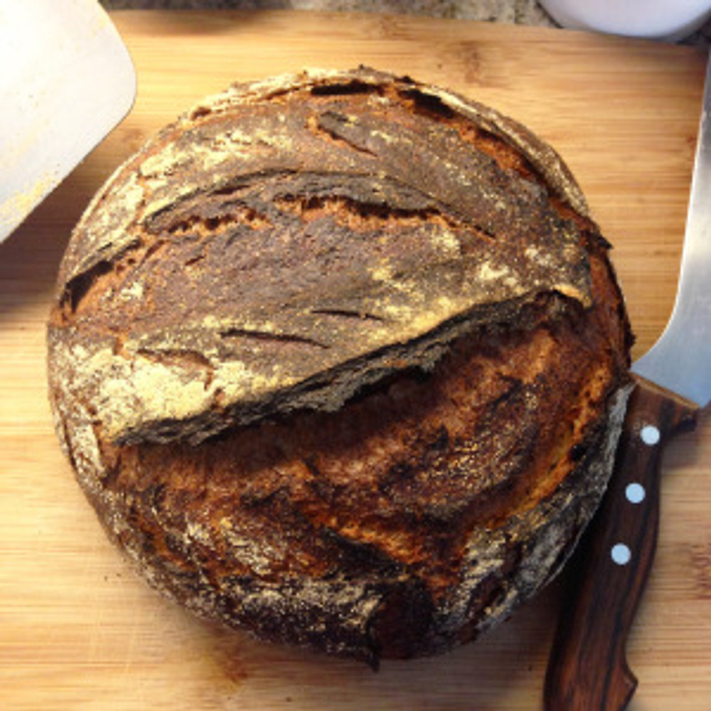 Bread 4.15