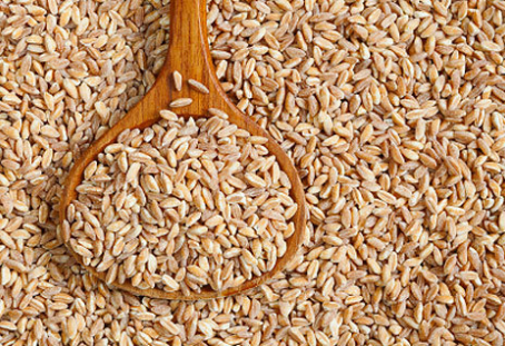 Whole Grain Farro: What Is It Exactly?