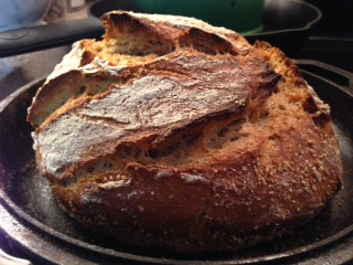Cottage Food License: Churning Dreams into Bread Reality