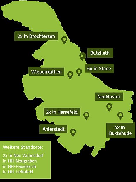 ct_landkreis_map_pointings.png