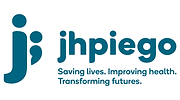 jhpiego-vector-logo.png