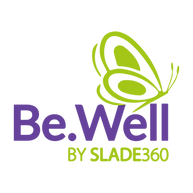 Be.Well Logo updated.png