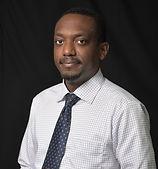 Dr. Eric Mbuthia.jpg