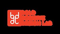 BDDL Logo 2.png