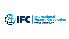 IFC-logo-topic-page.png