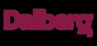 dalberg-logo.png