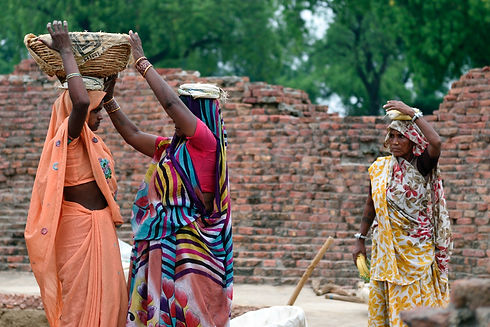 photo-of-woman-carrying-basket-2403713.j