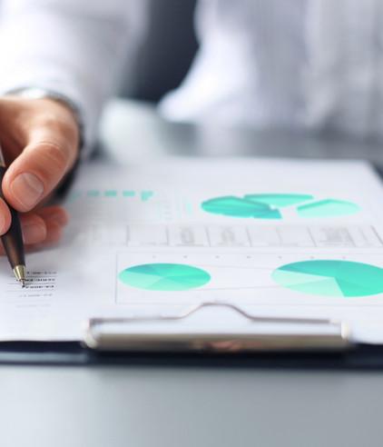 Atol, rešitve po meri za pospeševanje prodaje