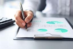 Estadística avanzada para la Ciencia de Datos y las Finanzas