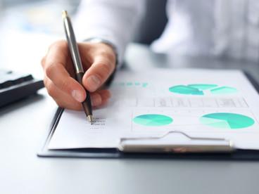The 3 Most Common Portfolio Mistakes