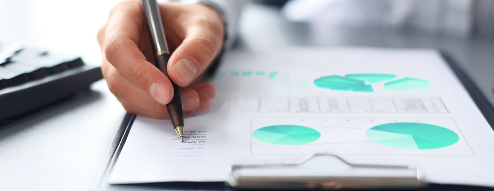 MD Pharma Consulting Group chooses the right statistical tools for data analysis