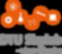 DTU skylab logo_edited.png
