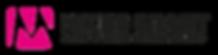 micro-grant-en png logo.png