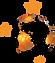 Logo_final1.tif