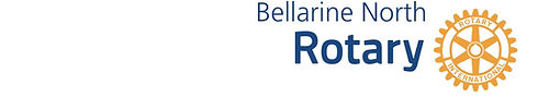 bellarine_north_logo.jpeg