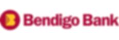 Bendigo Bank logo (1).png