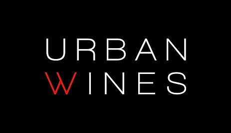 dark-logo-urban-wines-high-res.png