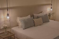 Spot Apartments Sao Bento 44