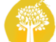 Yellow Branches.png