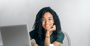 Consultas de Psicoterapia e Psicologia Online enquanto única opção