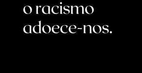 Racismo e sofrimento psicológico: qual o impacto para a saúde mental da vítima?