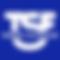 TSF - rumo psicologia online para emigrantes