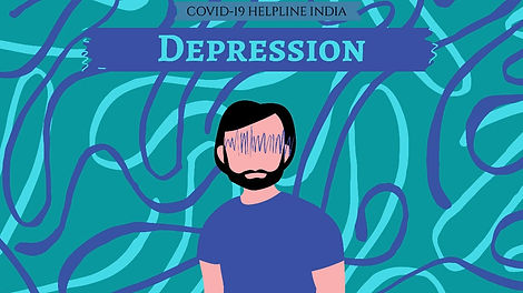 Niharika_Depression.jpg