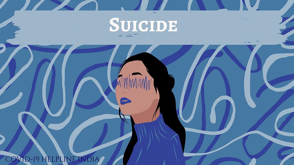 Niharika_Suicide.png