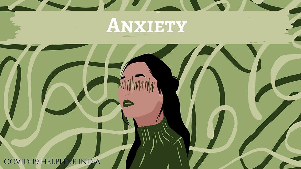 Niharika_Anxiety.png
