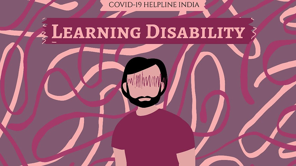 Niharika_Learning Disability.jpg
