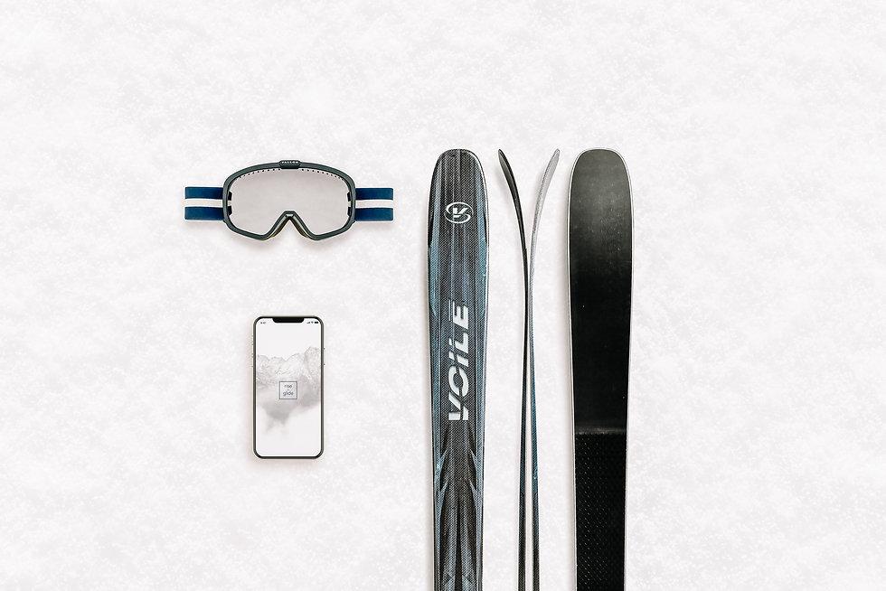 skis copy.jpg