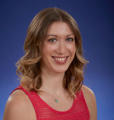 Image of Kaitlyn