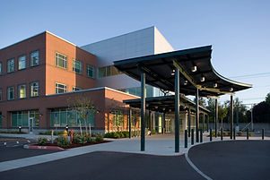 Picture of The Center for Men's and Women's Urology