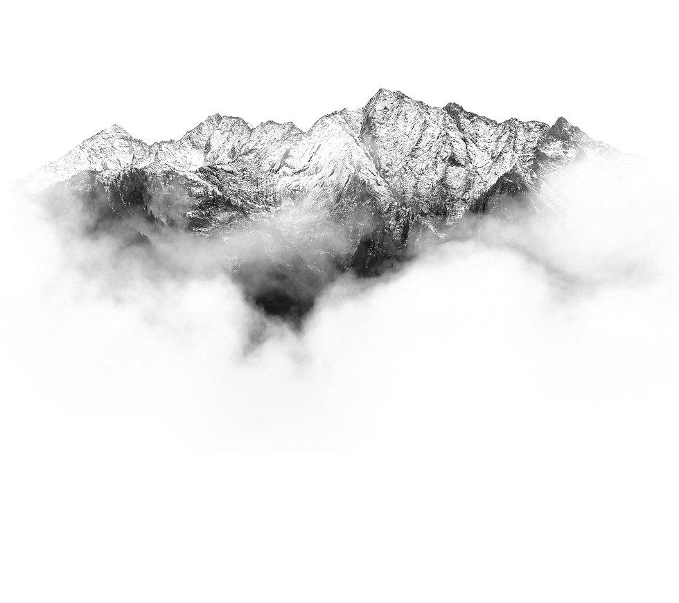 montana - LONG.jpg
