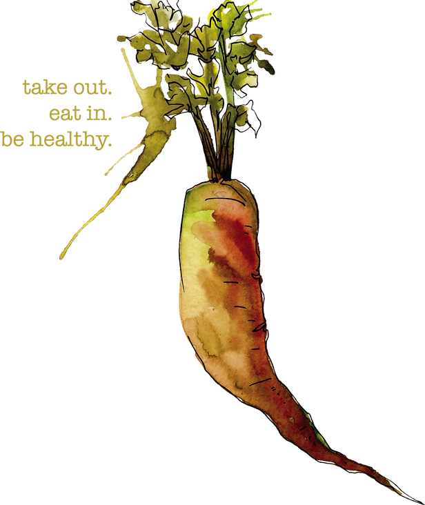 carrot3.png