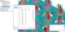 eletrodos2.jpg