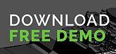 ncg-cam-download-free-demo.jpg