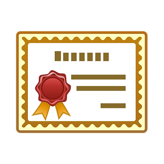 certificate-clipart-7.png