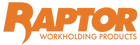raptor-workholding-logo-top.png