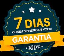 garantia-de-7-dias-300x261-1.png